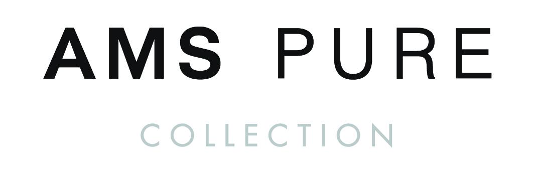 logo-ams-pure